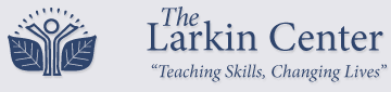 Larkin Center Logo